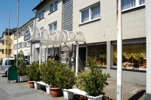 Hotel Schwerthof