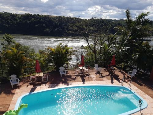 Costa del Sol Iguazú Photo