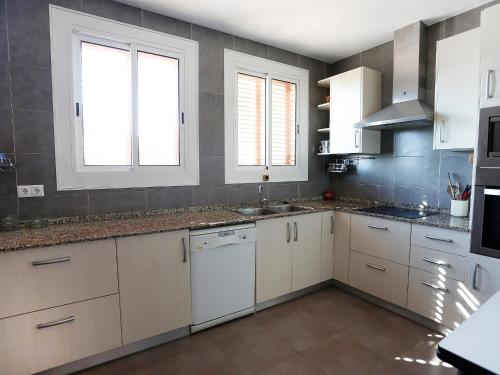Hotel Holiday Home Roques Dorades thumb-2