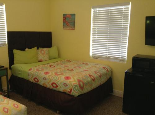 Brightwater Suites Photo