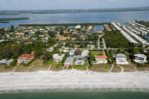 Picture of Silver Sands Gulf Beach Resort By RVA