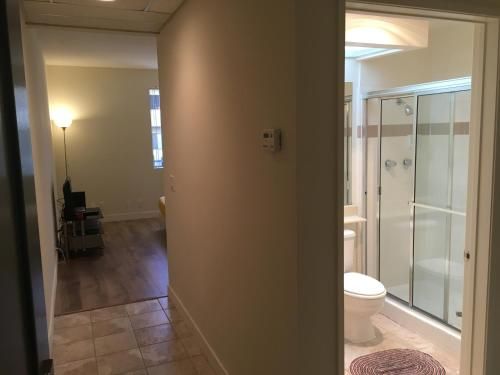Midvale Apartment 337A - Los Angeles, CA 90024