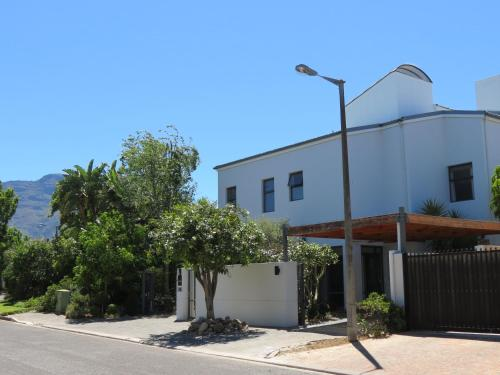 10 Kommandeurs Ave, Stellenbosch Photo