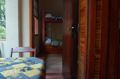 Escambo Hostel Photo
