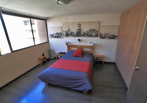 Bed and Breakfast del Cielo Photo