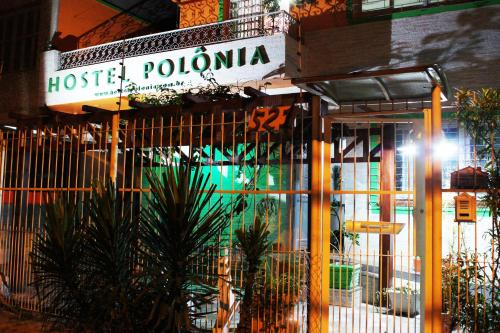 Pousada e Hostel Polônia Photo