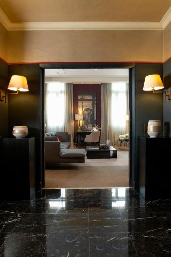 Sofitel London St James photo 85