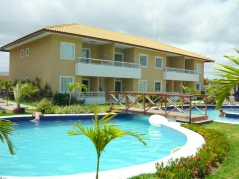 Verano Residencial Photo