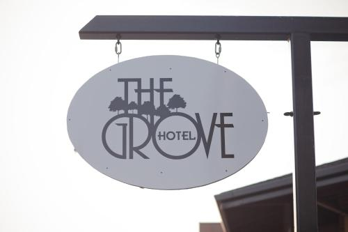 The Grove Hotel Photo