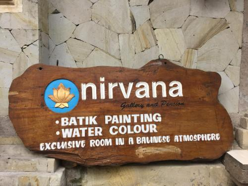 Nirvana Pension
