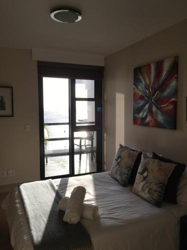 603 Ocean View Apartment Photo