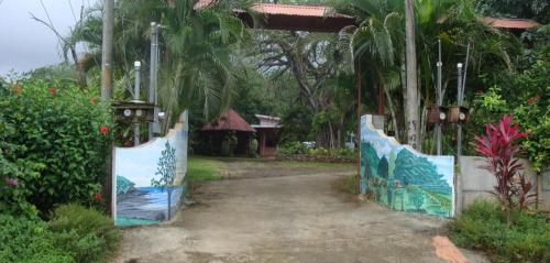 Corozalito Turtle Lodge Photo