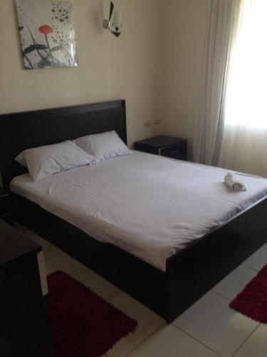 Holidays apartment Delta Sharm 43, Шарм-эль-Шейх
