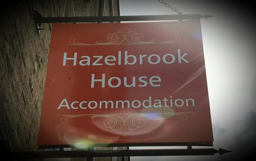 Hazelbrook House B&B photo 1