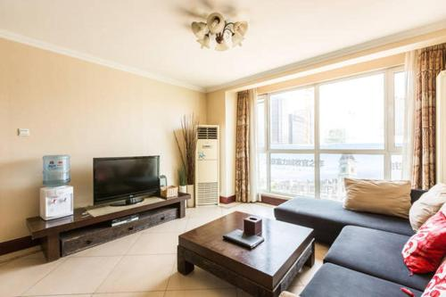 East Apartments - Serviced Apartment Unit 2 impression