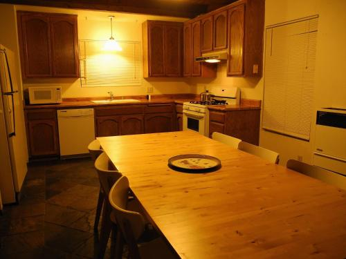Tao Cabin 23 - Right Unit - Big Bear City, CA 92314