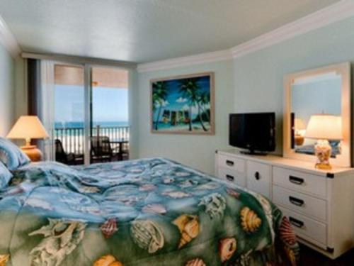 Anna Maria Island Club Unit 27 Photo
