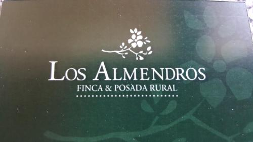 Finca los Almendros Photo