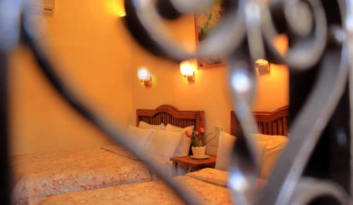 Meridano Bed & Breakfast Photo