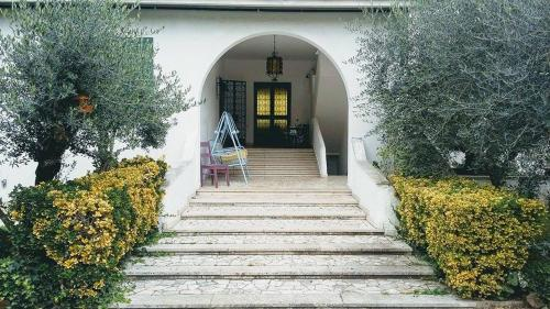 Il Pettirosso B&B photo 68