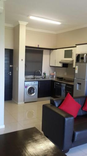 Umhlanga Apartments Photo