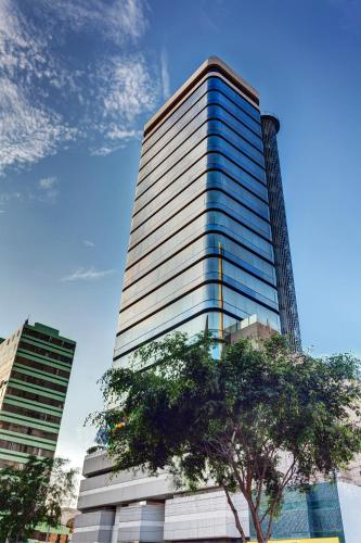 Hotel Estelar Miraflores Photo