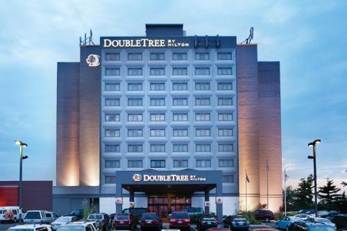 Picture of DoubleTree by Hilton Springfield
