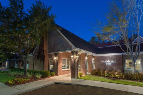 Picture of Residence Inn Tallahassee North I-10 Capital Circle