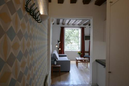 Apartments Cosy photo 25