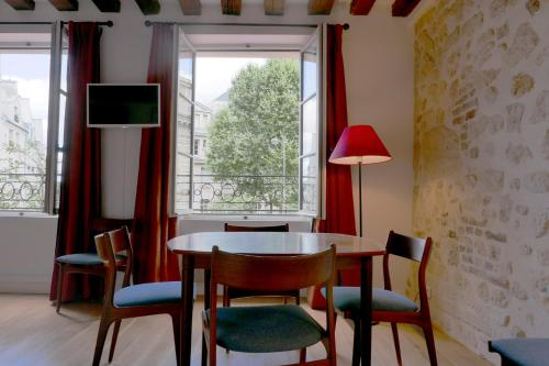 Apartments Cosy photo 33