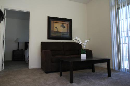 On-Base Suites Fort Irwin - Fort Irwin, CA 92310