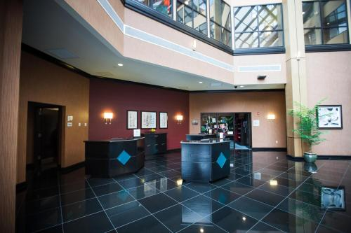 DoubleTree Suites by Hilton Bentonville Photo