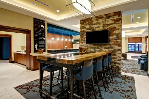 TownePlace Suites by Marriott Kincardine Photo