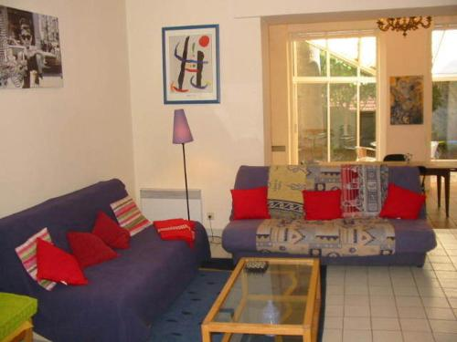 - Hotel Cannes 3033 - Hotel Cannes,