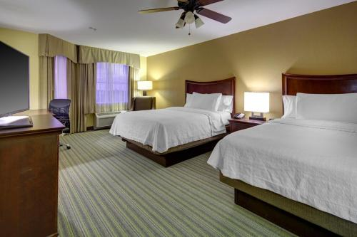 Homewood Suites by Hilton West Palm Beach Photo