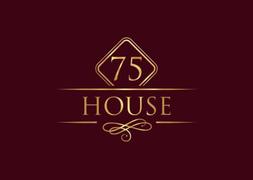 Hotel House 75