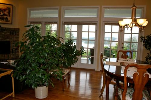 Alders Plantation Vacation Rental Photo