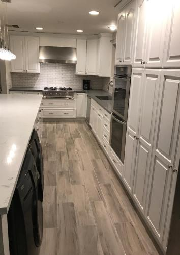 Modern Interior Heart of LA Whole House W/ 5BED - Los Angeles, CA 90025