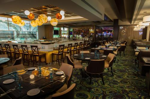 Pechanga Resort and Casino - Temecula, CA 92592
