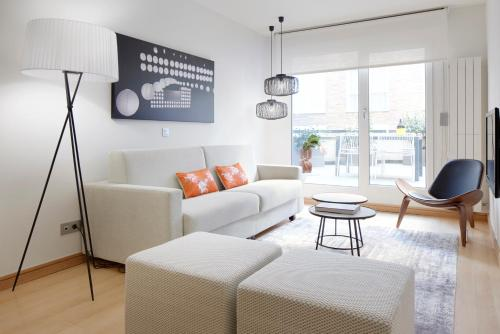 Easo Terrace Apartment by FeelFree Rentals - фото 0