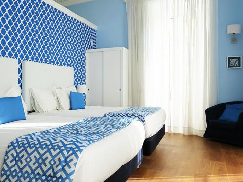 Hotel Dream Chiado Apartments