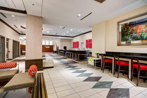 Hilton Garden Inn Chicago Downtown/Magnificent Mile photo 46