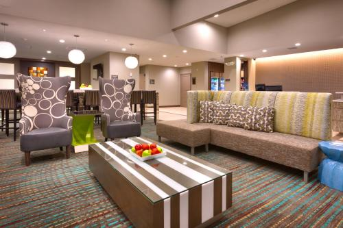 Residence Inn by Marriott Casper Photo