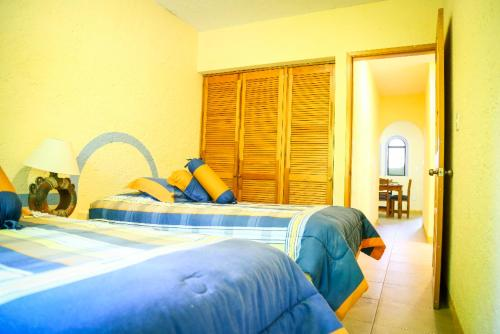 Suites Altea Photo