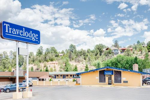 Travelodge Ruidoso Photo