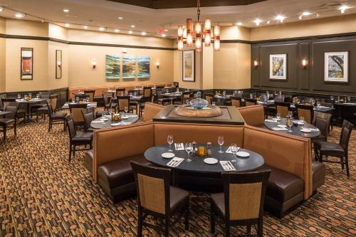 DoubleTree by Hilton Boston-Andover Photo