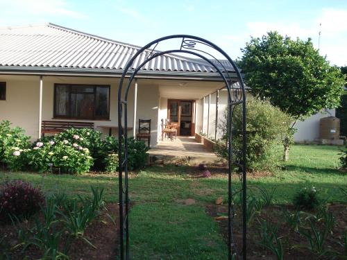 Lalani B&B/Self catering Cottages Photo