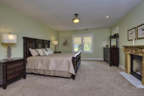 Estate at Pinot Hill - Windsor, CA 95448