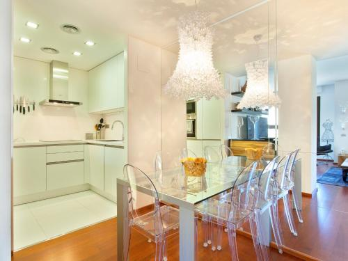 Rambla Luxury Apartment photo 4