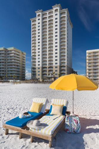 The Shores at Orange Beach Photo